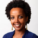 Profile picture of Dr Della Berhanu