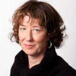 Profile picture of Professor Elizabeth Allen
