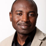 Profile picture of Dr Nasir Umar