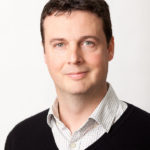 Profile picture of Dr Neil Spicer