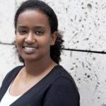 Profile picture of Seblewengel Lemma Abreham